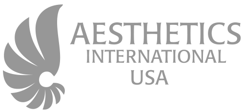 Aesthetics International USA